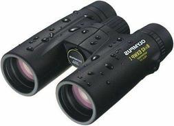 Olympus Magellan 8x42 EXWP I Binocular