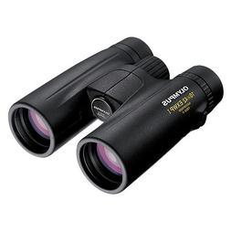 Olympus Magellan Professional 10x42 EXWP I Binoculars