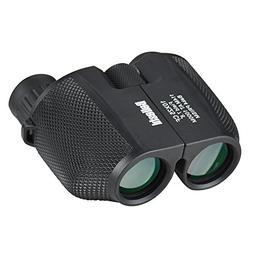 Beileshi Compact Binoculars, 10X Magnification Life Waterpro