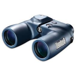 Bushnell Marine 7x 50mm Binocular with Compass - 137500