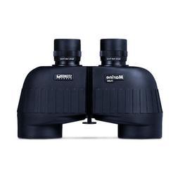 marine 7x50 binoculars 575