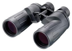 Opticron Marine 3 7x50 Binocular