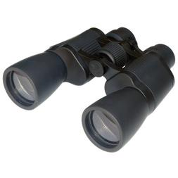 Marine Multi-layer Coated Binoculars 7 X 50 - For Boats & Sp