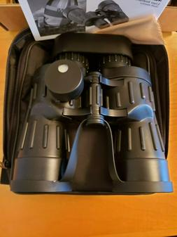 Opticron Marine Pro Series II Nitrogen Waterproof Binoculars