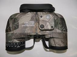 Marine 7x50 Waterproof Floating Binocular,internal Rangefind