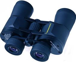 Oberwerk 7x50 Mariner Binocular