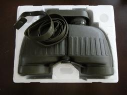 Steiner Military Binoculars 7x50 Made in Germany