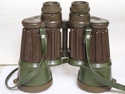 Hensoldt / Zeiss 10x50 military binoculars