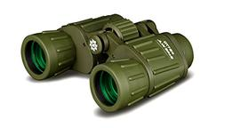 KONUS 10x 50mm Military Binoculars