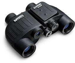Steiner 8x30mm Military Binoculars w/Laser Rangefinder 1535n