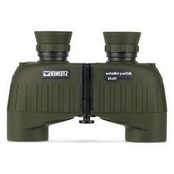 Steiner 10x25 Military/Marine Binocular