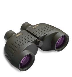 Steiner   Military R  lpf  7 x 50 Binoculars great   reticle