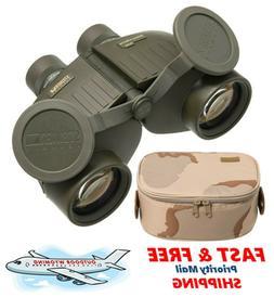 Steiner MM750 7x50 Military Marine Binoculars