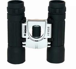 Konus Model 2015 Basic Series 10x25mm Binocular