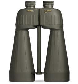 Steiner Model 2675 - M2080 Binoculars, OD Green, Size 20 x 8