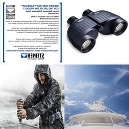 Model 575 Marine 7X50 Binoculars 7X50 FREE SHIPPING MARINE B