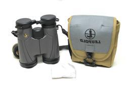 Leupold Model173788 BX-1 McKenzie 10x42mm Binoculars - Shado