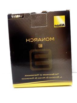 Nikon Monarch 3 10x42 Binoculars NIB