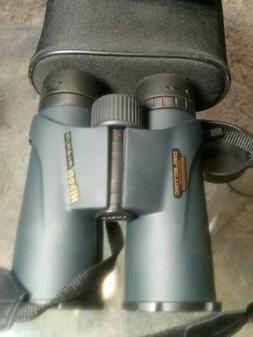 Nikon Monarch 5 10x42 Binocular - Black