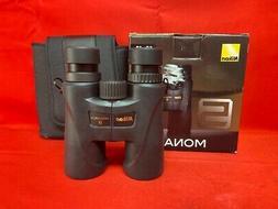 Nikon Monarch 5 10x42 Binoculars 5.5° Waterproof