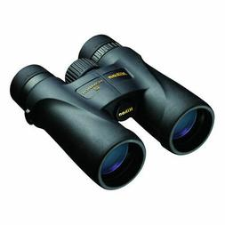 Nikon Monarch 5 8x42 Binoculars 7576