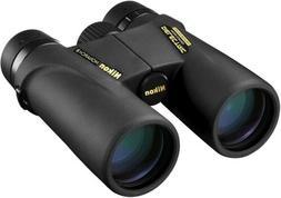 Nikon Monarch 5 12x42 Binoculars Compact Binocular Black