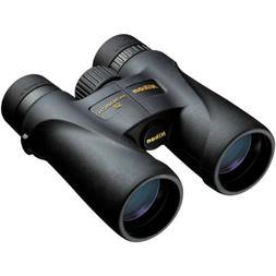 Nikon Monarch 5 8x42 ED ATB Waterproof/Fogproof Binoculars w