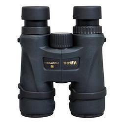 Nikon Monarch 5 Binocular - 8x42