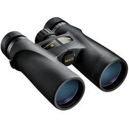 Nikon Monarch 3 8x42 ATB Waterproof / Fogproof Binoculars wi