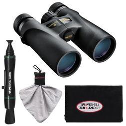 Nikon Monarch 3 10x42 ATB Waterproof/Fogproof Binoculars wit