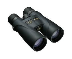 Nikon Monarch 5 20x56 Dach Prism Type Waterproof Binocular J