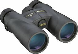 Nikon Monarch 7 8x42 ED ATB Waterproof / Fogproof Binoculars