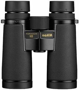 Nikon Monarch HG 10X42 Binocular, Black