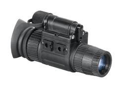 Armasight N-14 HD Multi-Purpose Night Vision Monocular Gen 2