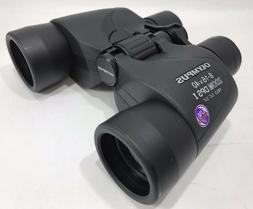 Olympus N1240586 8-16X40 Zoom DPS I Binocular