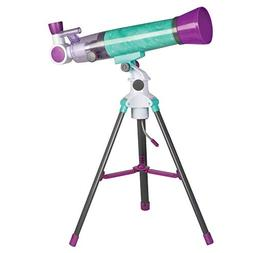 Educational Insights Nancy B's Science Club MoonScope & Sky
