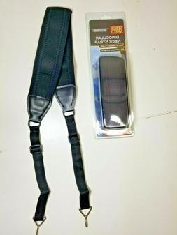 Sports Afield Neoprene Neck Strap for Cameras and Binoculars