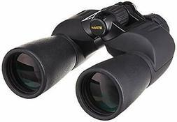 New NIKON 10x50 Action Extreme ATB Binocular Porro Prism 10x