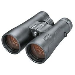 New Bushnell 10x50mm Engage Binocular - Black Roof Prism ED/