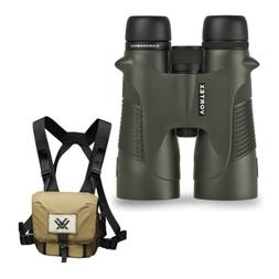 new 2019 diamondback hd 12x50 binocular w