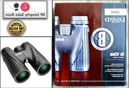 NEW Bushnell 8x42mm Legend Ultra HD Series Binoculars 198042