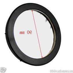 New 90EQ Solar Filter Sun Film Membrane 5.0 Astronomical Tel
