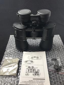 ❤ New Binoculars Buysevenside 20X50 Powerful High Definiti