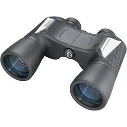 New Bushnell BS11250 Spectator Sport 12x 50mm Binoculars