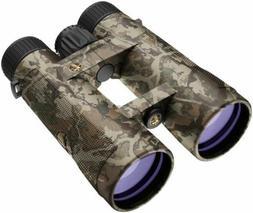 NEw Leupold BX-4 Pro Guide HD Binoculars 10x42 First Lite Fu