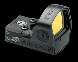 New, Leupold DeltaPoint Pro Matte 7 5 MO