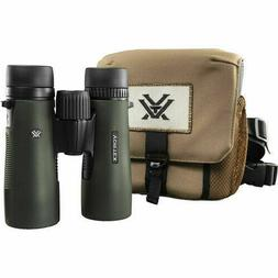 New Vortex Diamondback HD 10X42 Binocular DB-215 Authorized