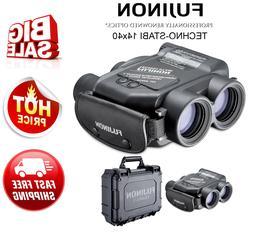 ❗️ NEW Fujinon Techno Stabi TS1440 14x40 Image Stabiliza