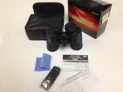New in Box kenko Artos 10x42 Binocular