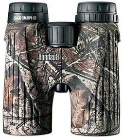 New Bushnell Legend Ultra HD 10x42mm Binocular, Camo, Lifeti